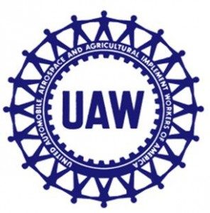 UAW-296x300